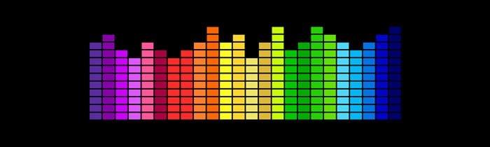 Hintergrundmusik in Videos